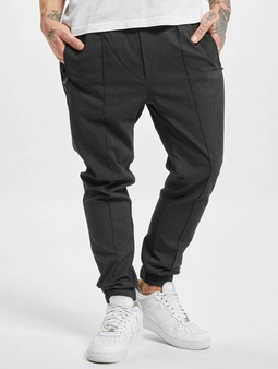 2Y Sweat Pants Anthracite