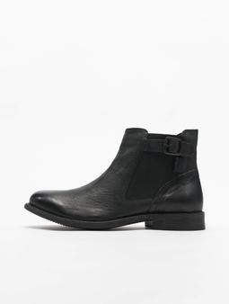 Levi's® Maine W Chelsea Boots Regular