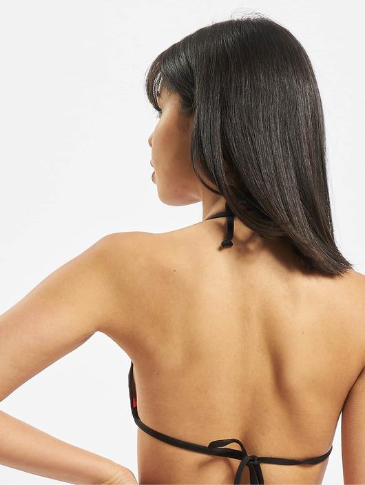 Ellesse Mhiaro  Bikinis image number 1