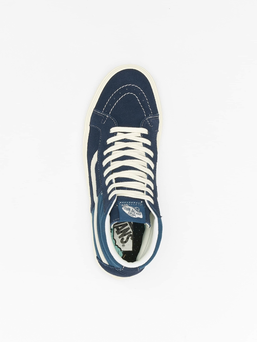 Vans Comfycush Sneakers image number 3