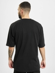 Only & Sons onsDonnie Oversized T-Shirt Black image number 1