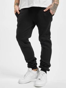 Urban Classics Organic Basic Sweat Pants