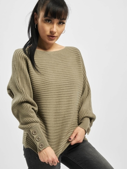 Sublevel Knit Sweater