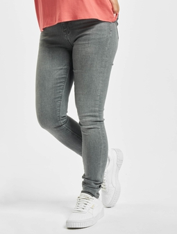 Only onlPaola Life High Waist Noos Skinny Jeans