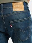 Levi's® 512™ Taper Slim Fit Jeans image number 4