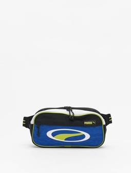 Puma Cell Waist Bag
