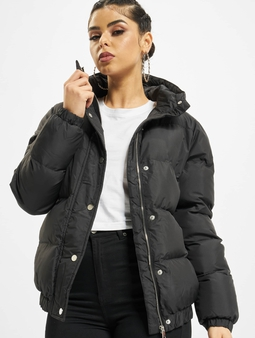 DEF Bubble Jacket