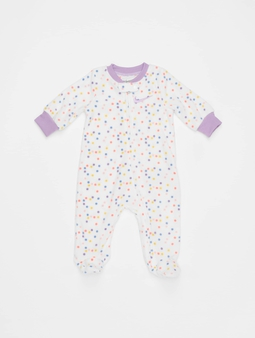 Nike Nkg Dot 2.0 Printed Coverall Body