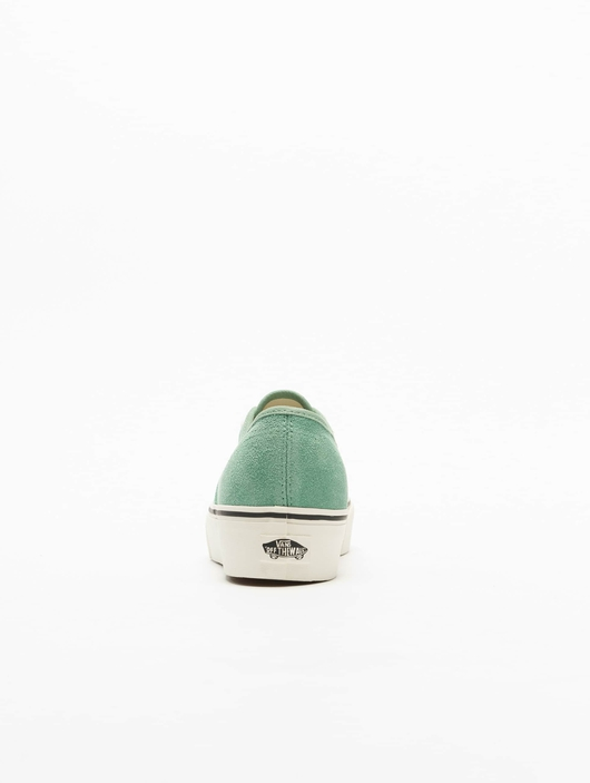 Vans Ua Authentic Platform 2.0 Sneakers image number 4