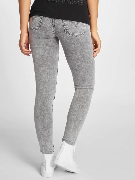 Levi's® Innovation Super Skinny Jeans image number 6