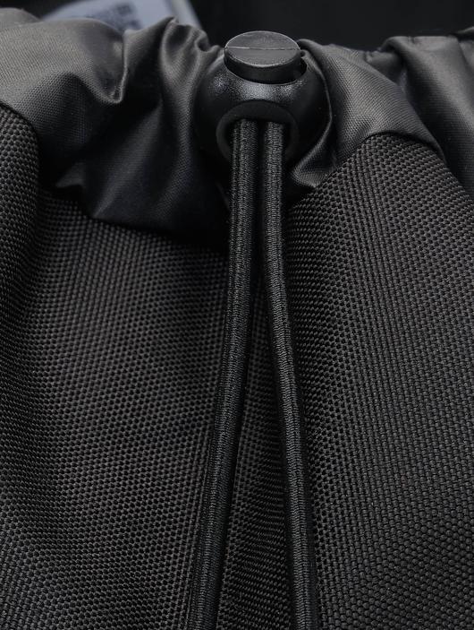 Gcds Backpack Black image number 8