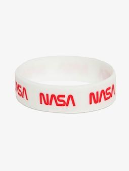 Mister Tee NASA Bracelet