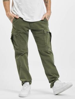 Reell Jeans Reflex Easy Cargo Pants