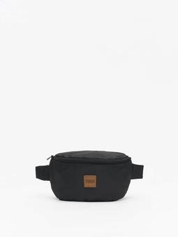 Urban Classics Hip Bag