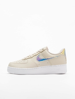 Nike Air Force 1 '07 LV8 Sneakers Desert Sand/Multi/Color/Black