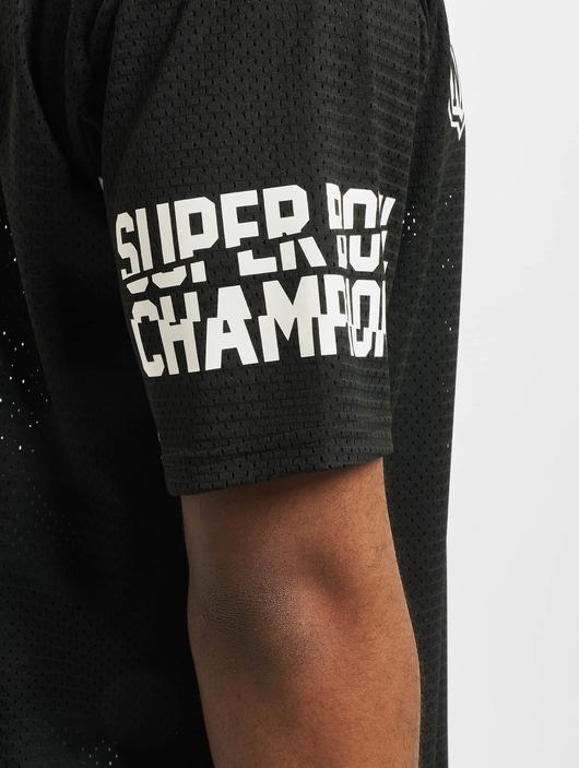 New Era NFL Oakland Raiders Oversized  T-Shirts image number 5