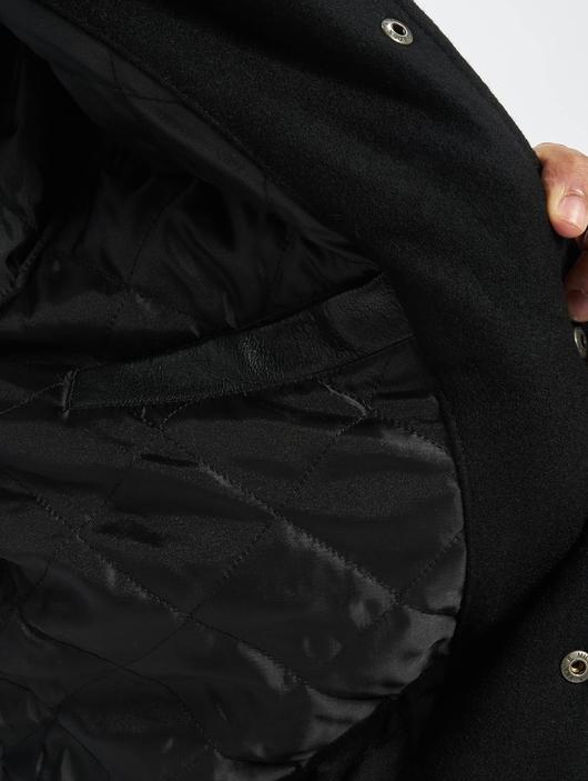 New Era Image Varsity  College Jackets image number 6