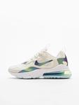 Nike Air Max 270 React 20 (GS) Sneakers
