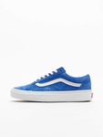 Vans Ua Old Skool Sneakers image number 0