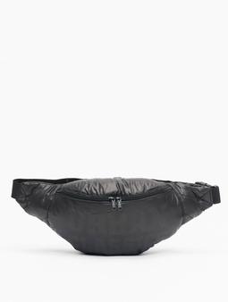 Urban Classics Puffer Shoulder Bag