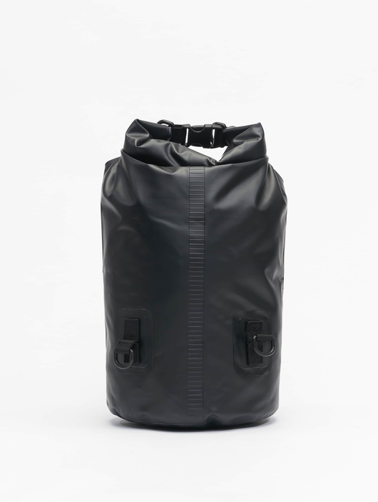 Urban Classics Dry Backpack Black image number 4