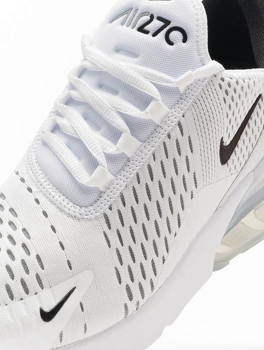 Nike Air Max 270 Sneakers image number 6