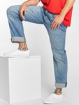 Levi's® 501  Straight Fit Jeans image number 0