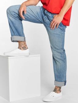 Levi's® 501 Original Fit Jeans Baywater