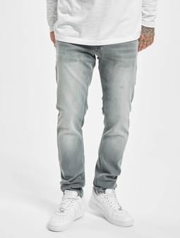 Jack & Jones jj30Glenn jjOriginal Jos 208 Slim Fit Jeans