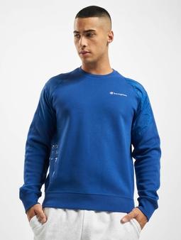 Champion Rochester Sweatshirt Sodalite