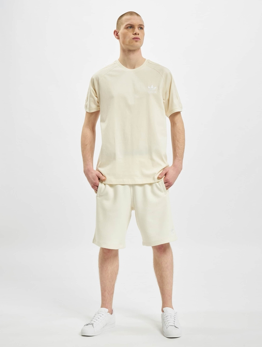 adidas Originals 3-Stripes Shorts image number 5