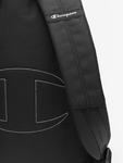 Champion Legacy Backpack Black/Black image number 2