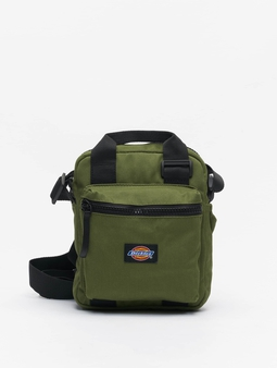 Dickies Moreauville Bags Baggy Jeans Army