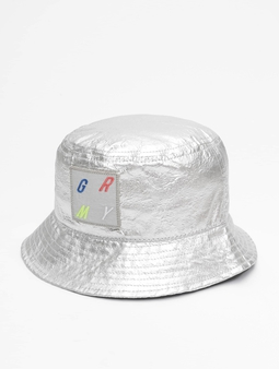 Grimey Wear Planete Noire Bucket Hat
