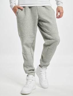 Nike Nsw Tech Flc Revival Pant Black/Htr