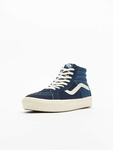 Vans Comfycush Sneakers image number 1