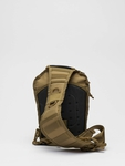 Brandit US Cooper Everydaycarry Sling Bag Camel image number 4