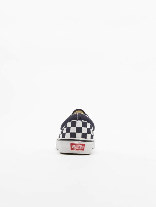 Vans UA Era Checkerboard Sneakers image number 4