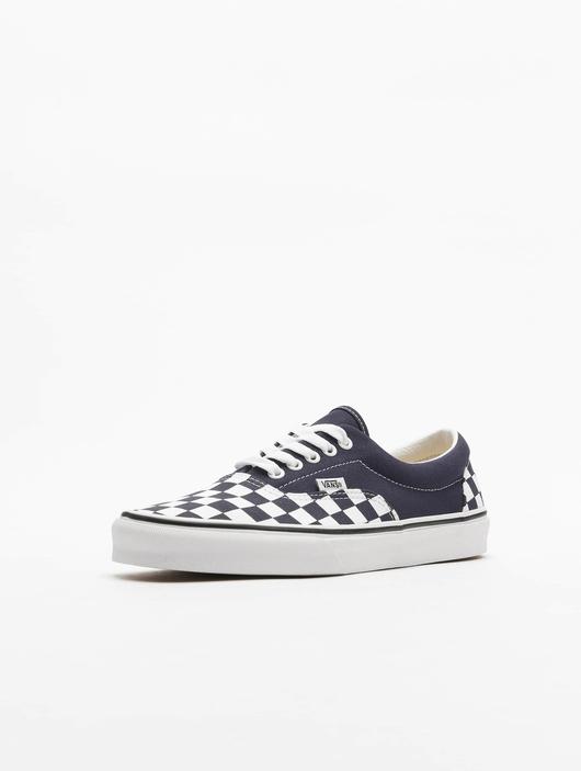 Vans UA Era Checkerboard Sneakers image number 1