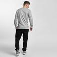 Thug Life Old Engish Sweatshirt Black image number 3