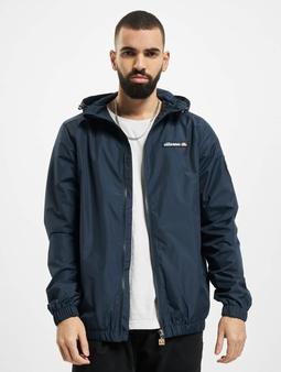 Ellesse Terrazzo  Transitional Jackets blå