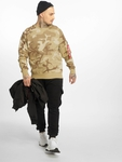 Alpha Industries X-Fit Pullover image number 5