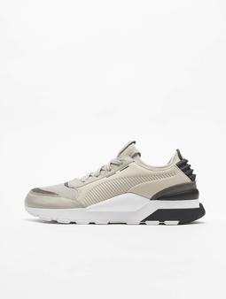 Puma RS0 Core Sneakers Gray Violet/Asphalt