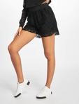 Urban Classics Laces Shorts Black image number 0