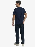 Levi's® Button Fly Onewash Straight Fit Jeans image number 3