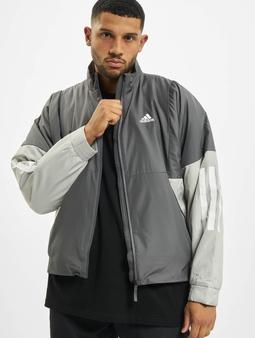 Adidas Originals BTS Light Jacket Grey Five/Metal