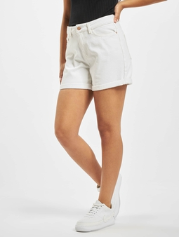 Noisy May nmSmiley Shorts