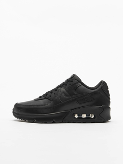 Nike Air Max 90 Ltr (GS) Sneakers
