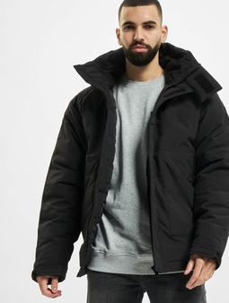 Urban Classics Multipocket Winter Jacket
