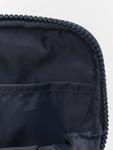 Ellesse Templeton Small Bag Navy image number 6